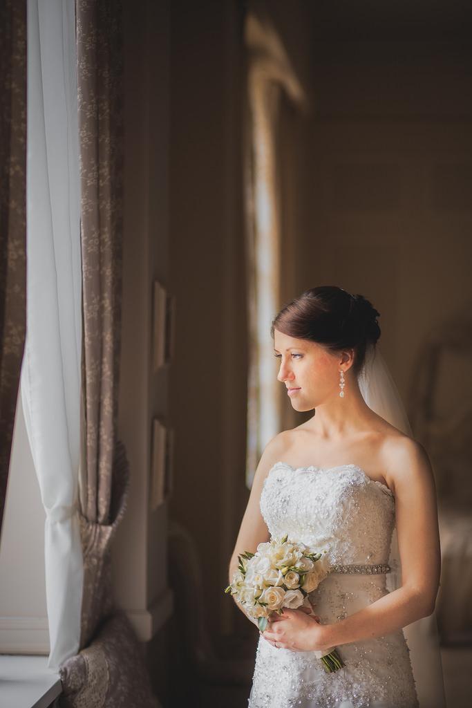 Свадьба - 2014.05.31-001