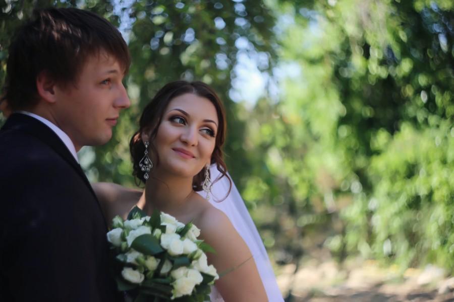 Hochzeit - Yekaterinafoto