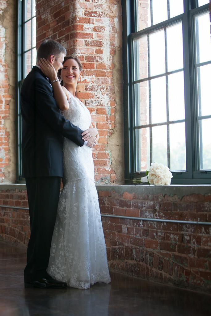 Wedding - Madeleine & Todd_441