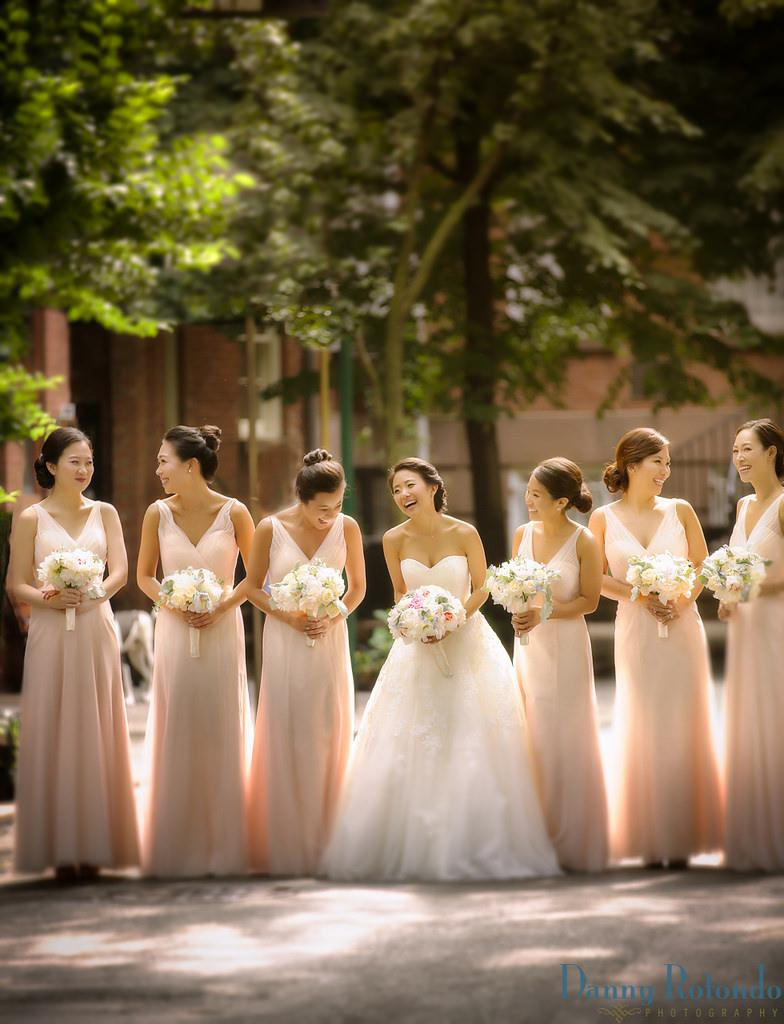 Свадьба - Нашел Свадьба