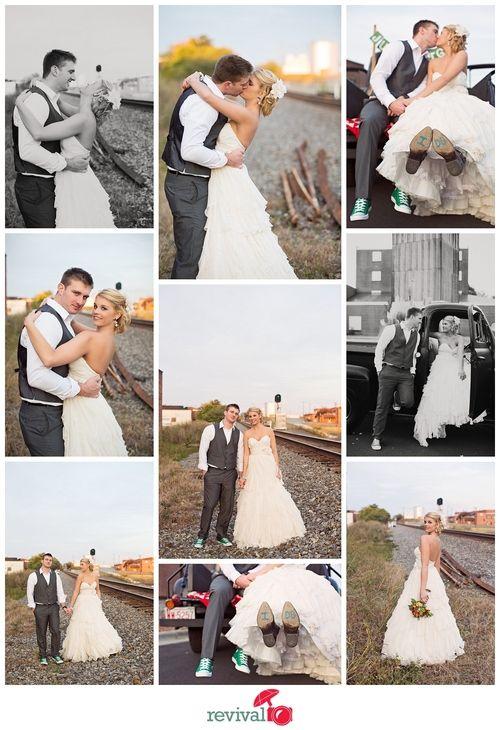 Düğün - SONBAHARDA kır Düğünü Fikirleri