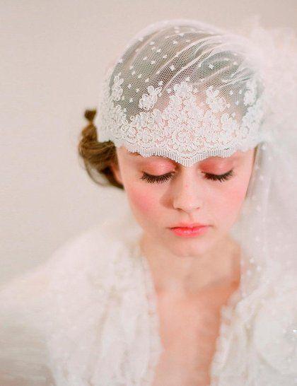 زفاف - {هنا تأتي العروس}