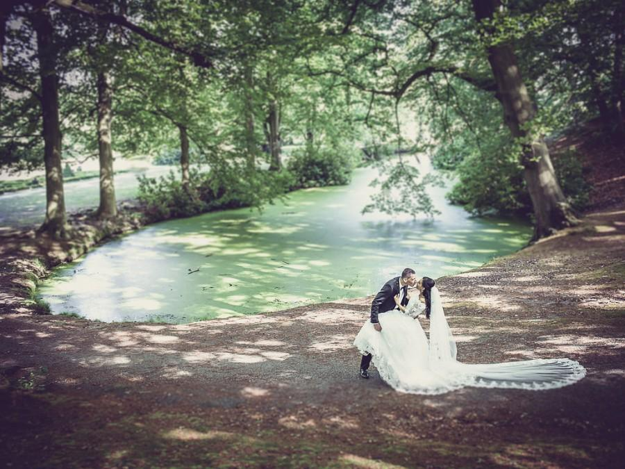 Wedding - Wedding_By_Photomootje-11