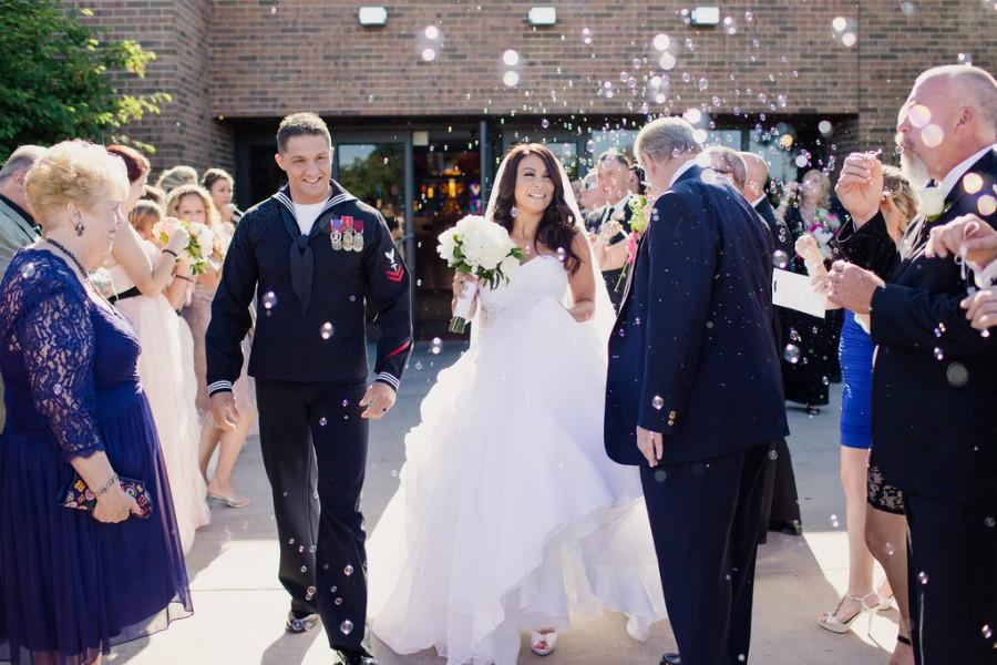 Wedding - Luciana-Spejcher Wedding 12
