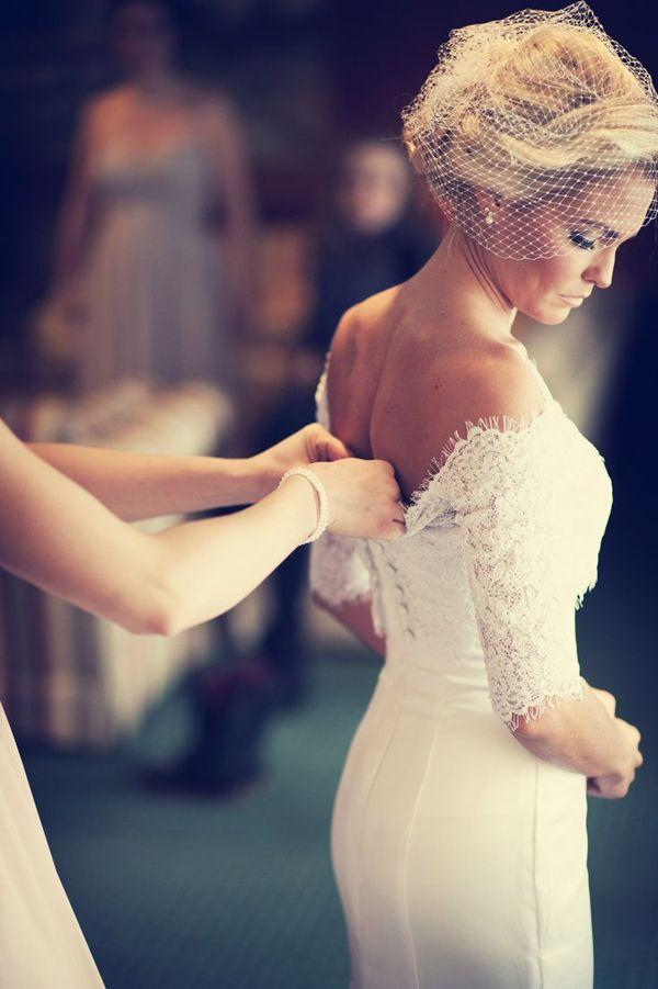 10 Unique Wedding Photo Poses And Ideas For Your Big Day 2127139 Weddbook