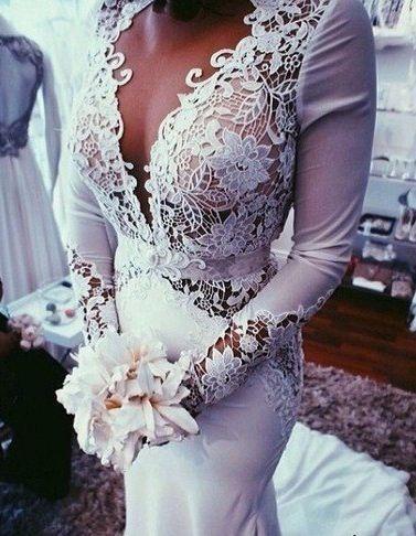 زفاف - ❀ ❀ ώεɖɖίɴg Ίɖεas