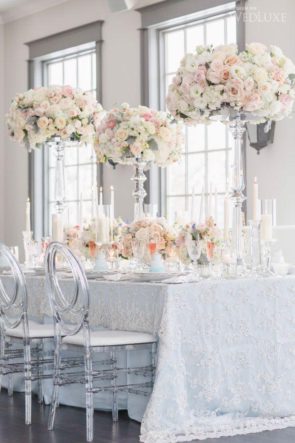 زفاف - أماكن والديكور