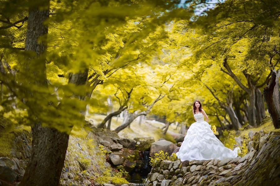 Wedding - 我的日本.輕旅行-4.jpg