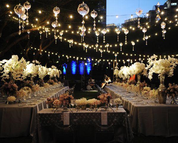 Wedding - perfect Wedding gallery