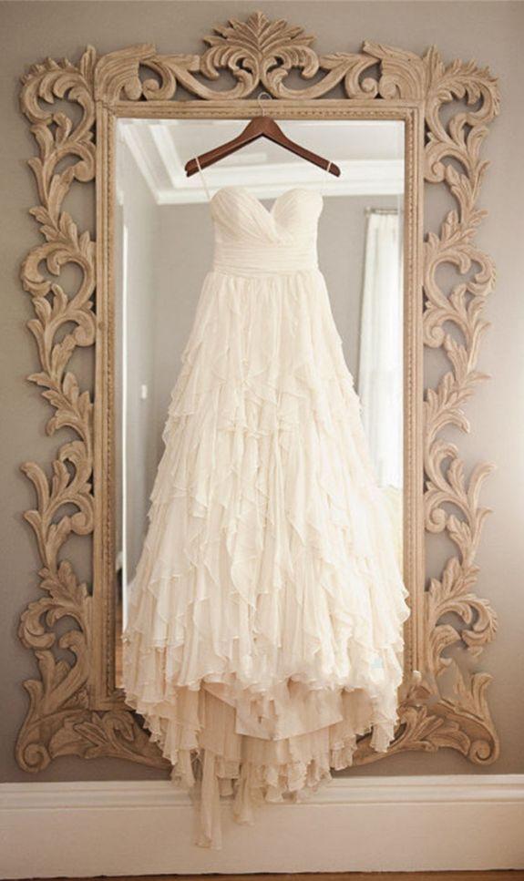 Düğün - Weddingdresses
