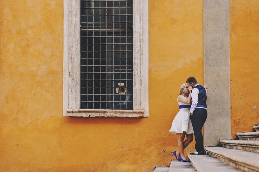 Wedding - Wedding Photographer Rome - Andrea And Sebastian