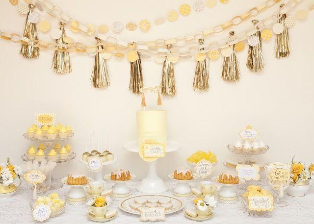 Goldhochzeits Gold Hochzeit 2127670 Weddbook