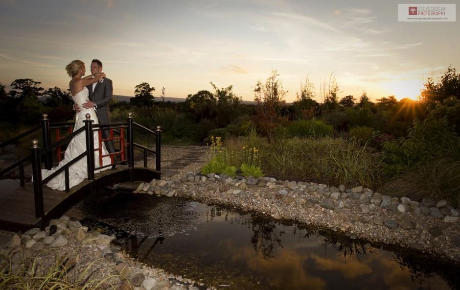 Свадьба - Натали & Oliver