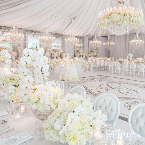 Decor Wedding Planning Reception 2127743 Weddbook