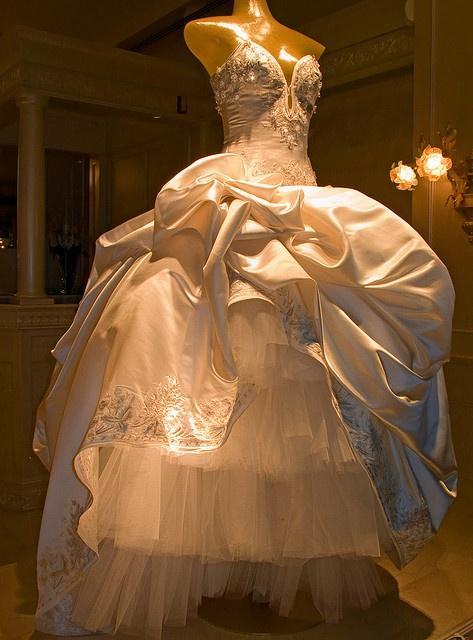 Düğün - 2013 Gelinlik ❤ 2015