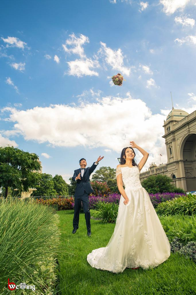 Свадьба - Предсвадебный