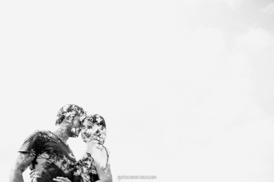 Свадьба - Amor Com Natureza