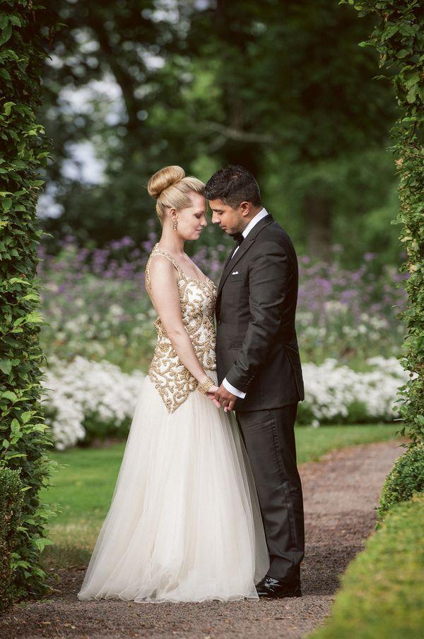 photo amazing wedding photos 2128271 weddbook