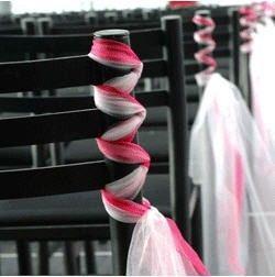 Свадьба - Свадьбы - Председатель Couture