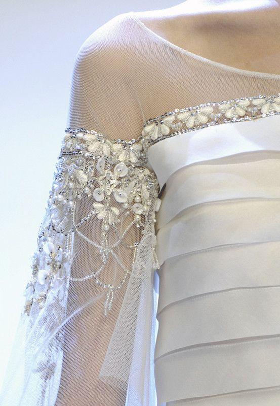 Wedding - Weddings - Here Comes The Bride