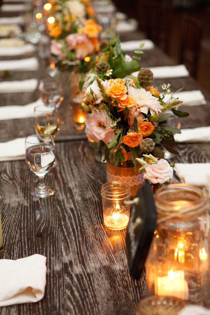 Fall wedding fall rustic wedding ideas 2128602 weddbook fall rustic wedding ideas junglespirit Gallery