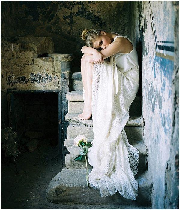 Hochzeit - Die vergessene Ballerina Hochzeit Inspiration