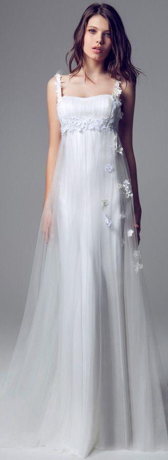 Boda - Vestido de Novia