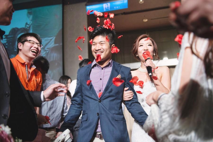 Düğün - [Düğün] Çiçek Yüzük