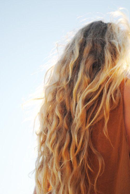 زفاف - ● ♥ ● ♥ جميلة الشعر