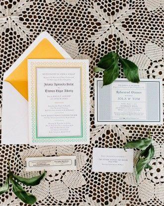 Wedding Invites Rhode Island