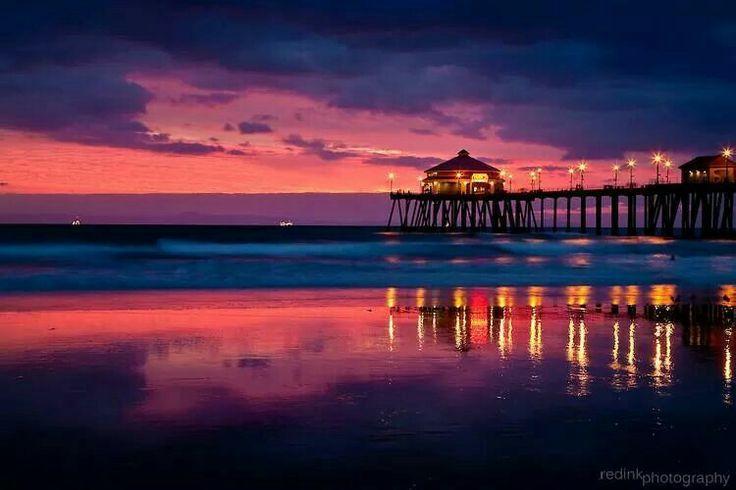 Свадьба - Пляжи, красивые