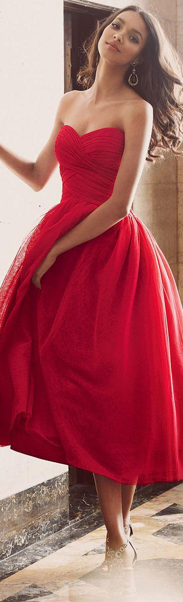 great discount sells attractive price Maternity Homecoming Dresses