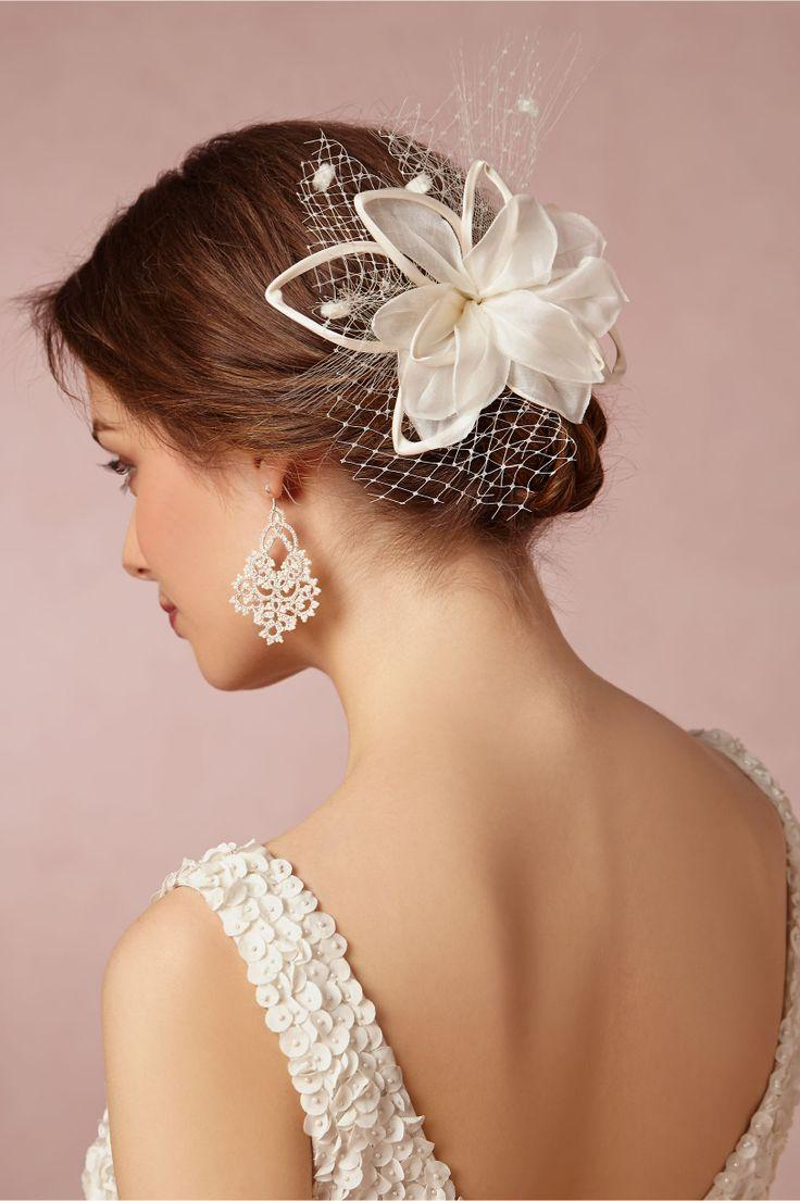 Wedding - Lilium Comb