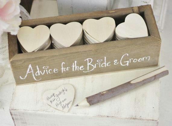 Wedding - Bridal Showers