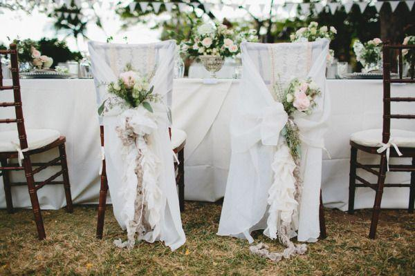 Свадьба - Романтическую Свадьбу На Открытом Воздухе На Берегах Maui