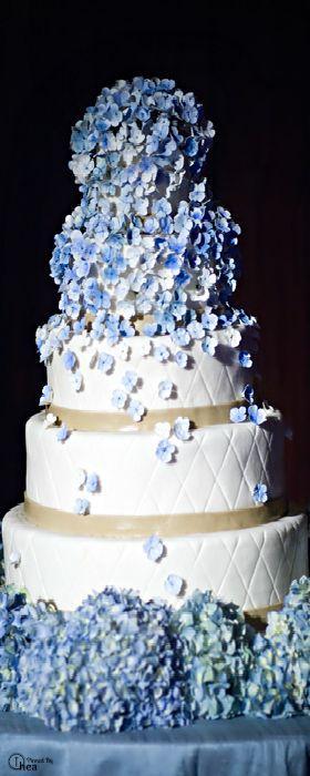 Свадьба - Свадьбы - Любовь-Это Сладкий И Покрыты Помады