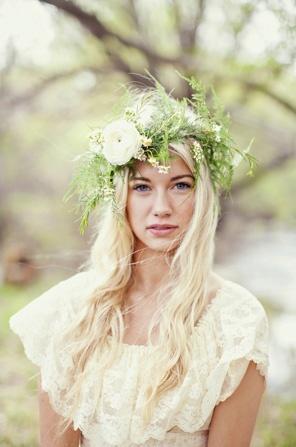 Hochzeit - Welcome To The Weekend