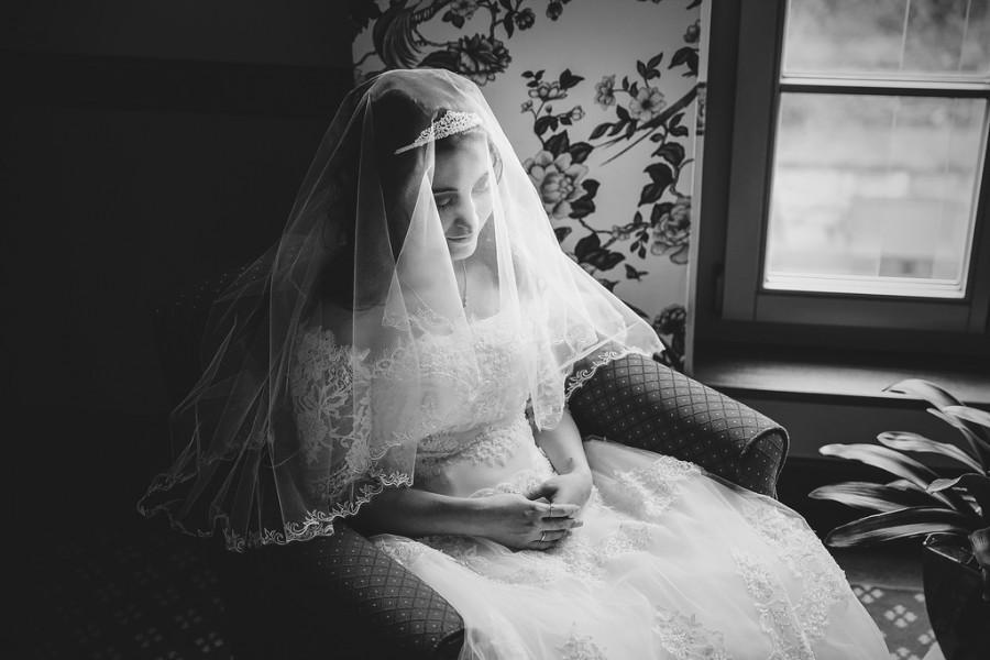 Wedding - Nele