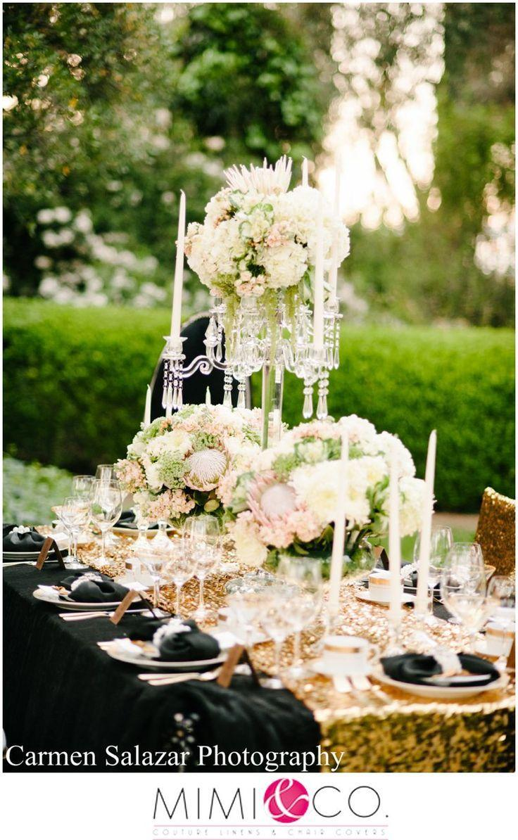 Wedding - Wedding Planning: Reception