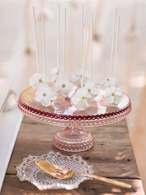 Йогуртово-творожный торт без выпечки фото 6