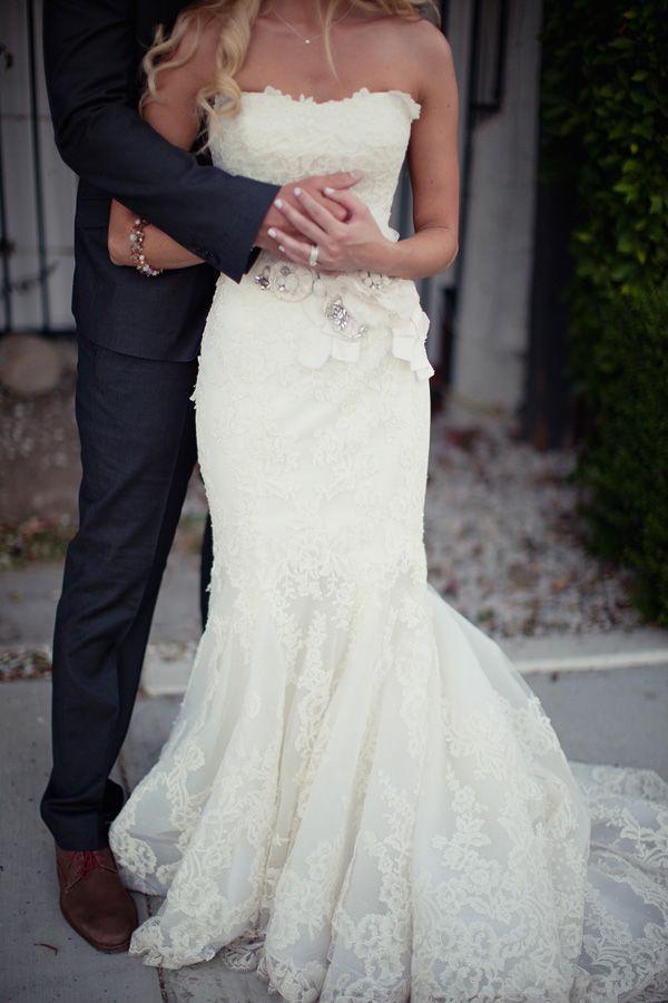 Mariage - Mariage frais Palm Springs