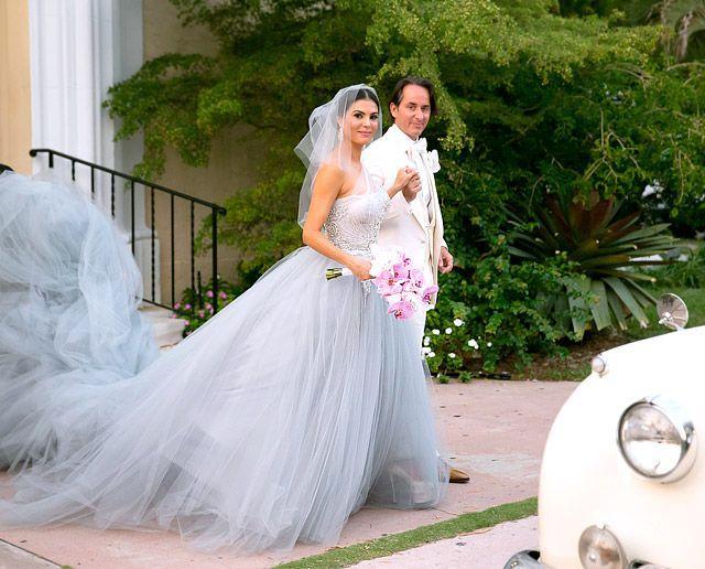Real Housewives Weddings #2130213