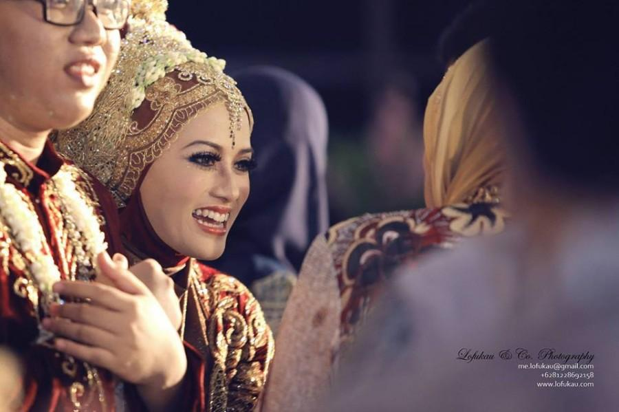 Wedding - Lofukau & Co. Wedding Photography
