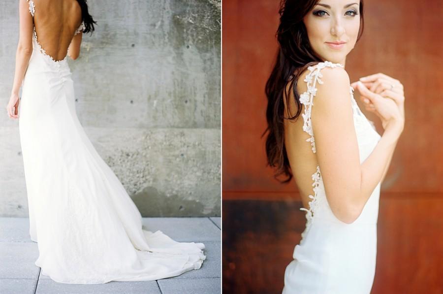 Wedding - Angela Bridal @bcreativetulsa