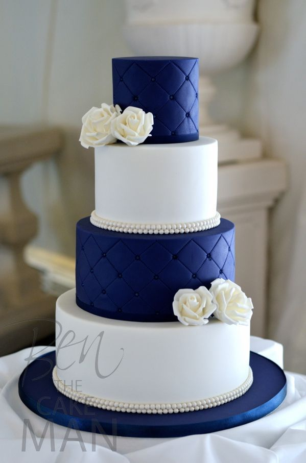 Wedding Cakes Wedding Cake Ideas 2130676 Weddbook