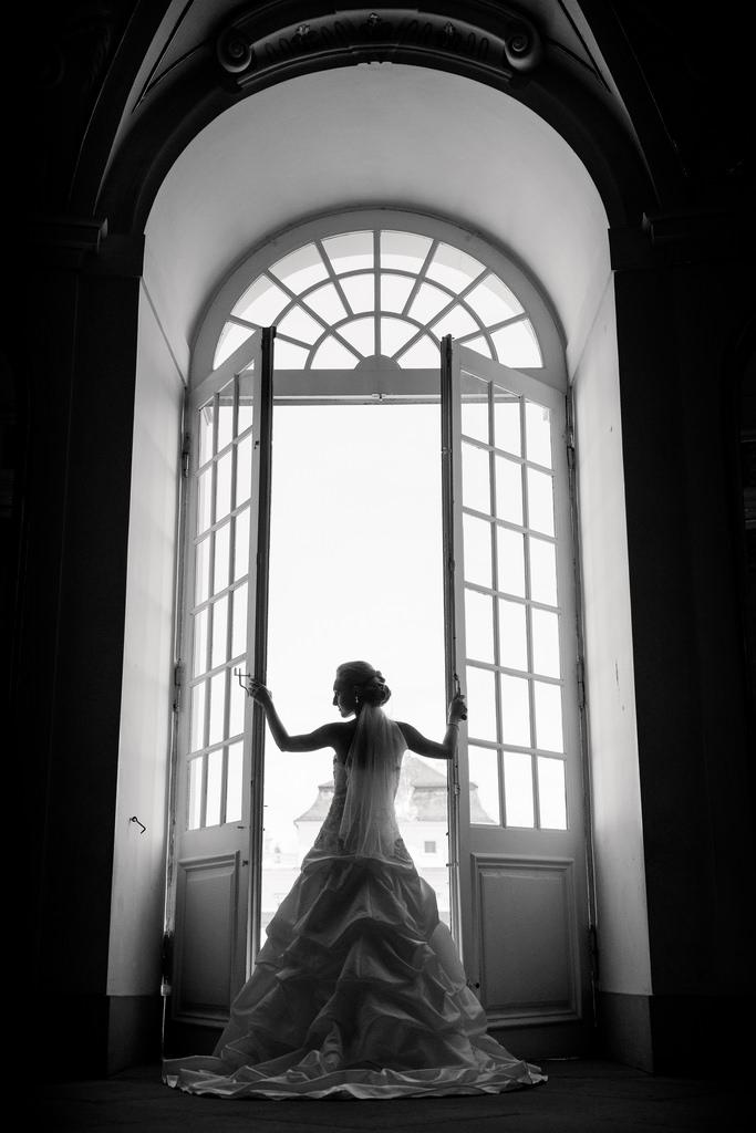 Wedding - Inna