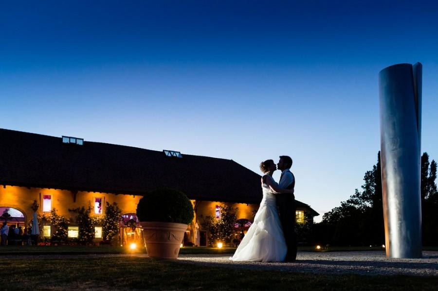 Wedding - Mariage-Portes-Des-Iris