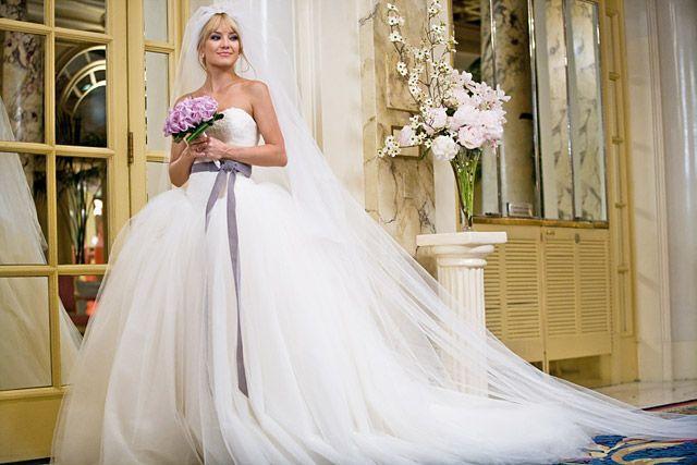 Невесты на свадьбу цены