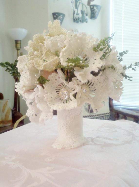 Wedding - Weddings - Vintage Affair