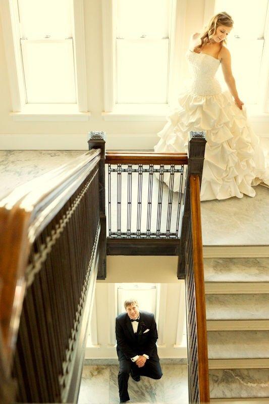 Свадьба - Игрок На Г / > • ~ Люблю Свадьбы ► Стильные Образы Пары